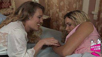 Lesbian fun 668