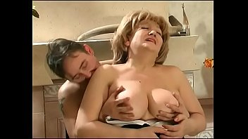 Louisa lytton upskirt - Louisa. episode 03
