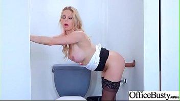 Rachel roxxx deep penetration clip Rachel roxxx busty office girl enjoy hard intercorse clip-25