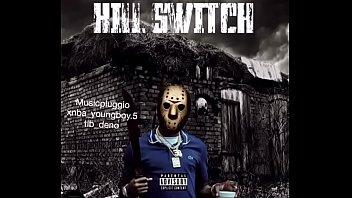 NBA Youngboy - Kill switch