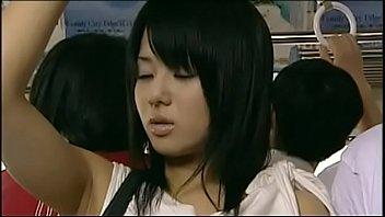 หนังโป้อาโออิเต็มเรื่อง Sora Aoi ครูสาวสุดเซ็กส์เย็ดกับนักเรียนในห้องนอน มาสอนพิเศษถึงบ้าน โดนบีบนมจนเงี่ยนขอเย็ดสักครั้งจะตั้งใจเรียน