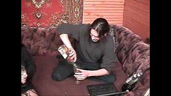 Русские зрелые пьяные вечеринки
