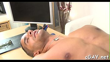 Amvc gay vidios - Anal intercourse for hawt man