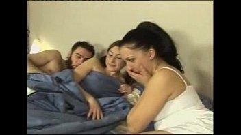 Russian Lesbian Videos Three