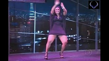 Cybersex programs Andressa soares danca do creu programa do jo