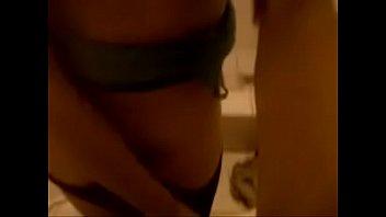 karla graba video para su novio