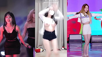Fap to Red Velvet Wendy - Red Flavor
