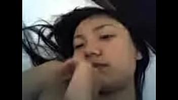 hot girl My xinh