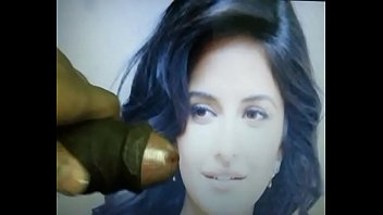 Gay katrina Little tribute for katrina kaif bollywood actress