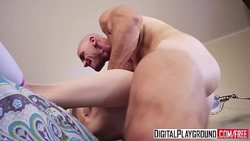 Carolina west free porn Digitalplayground - my best friends parents carolina sweets, johnny sins, phoenix marie, piper perri