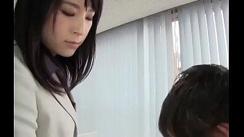 Tall Japanese 1