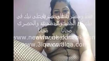 hoda from egypt