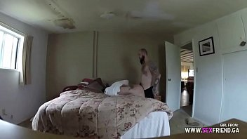 hiddin cam sex at the beach house with fuckbuddy - Girl From www.sexfriend.cf