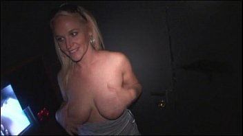 Adult site passworsd Gofuck69.com - adult theater fun