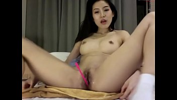 asia fox 160618 1933 female chaturbate