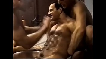 Dvd erotic gay wrestling Hot muscle wrestling