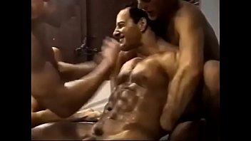 Gay wrestling videos galleries Hot muscle wrestling