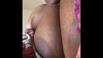 Just bbw - Just boobing around