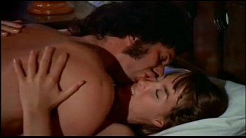 1971 porn movie The godson 1971