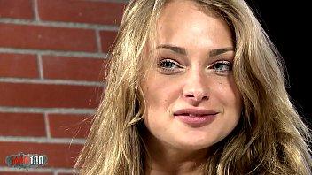 Ivana kukric nude Pornstar little blonde ivana sugar strip