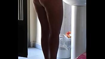 beach nude Mature naked mom Voyeur real hidden spy cam shower milf ass nude wife homemade