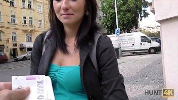HUNT4K. Prag ist die Hauptstadt des Sextourismus!