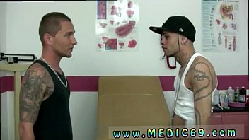 Utopia gay resources - Free gay medical clips xxx human resources just hired a new janitor