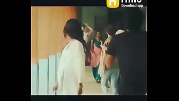 Kolkata Escorts | Escorts in Kolkata | Kolkata Escorts Call Girls Agency
