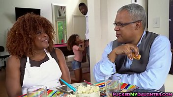 Sexy black grandmothers Sexy black kendall woods gets a hardcore fuck