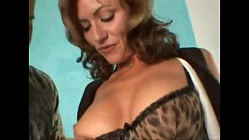 xhamster.com 680800 sharing my wife f70