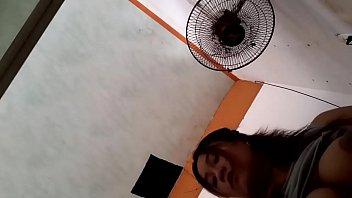 Massage Suong Vn