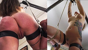 Adreena Winters's Restrained Inflation - The First Litre