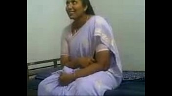 South indian Doctor aunty susila fucked hard -more clips 666camgirls.com