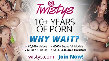 Twistys Ashlyn Molloy Starring At I Want You Now