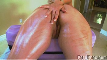 Sweet Tits Get Fondled.5 image