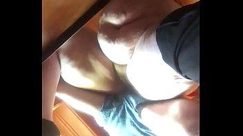 Pounding sexy wife