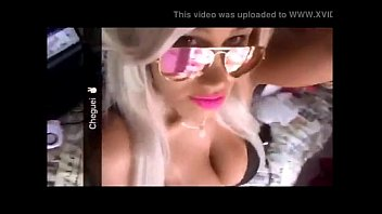 Agatha Lira Snapchat agathaliraofc