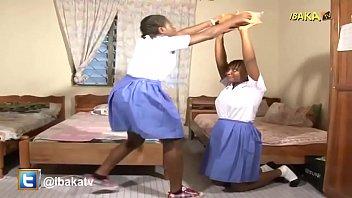 SCHOOL SEX IN GHANA
