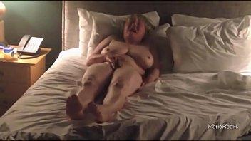 MarieRocks Best Ever MILF Female Masturbation FULL VERSION