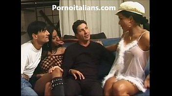 Orgia con transex bellissime porno italiano transessuali stupende