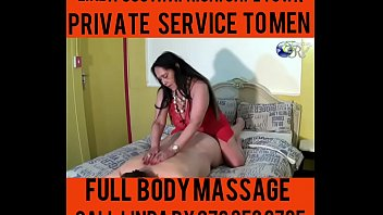 Private sex dvd Linda give full body massage dvd no 2 south africa cape town