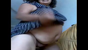 Sheila Gorda