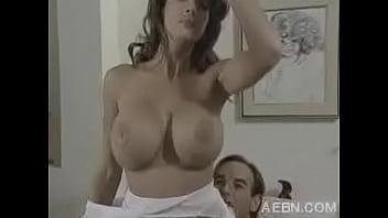 Aebn free porn Do you know her name