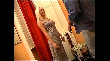 ROYPARSIFAL-0709 04-XVIDEOS