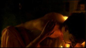 Nandita das Sex in Earth Movie Preview