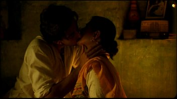 Nandita das Sex in Earth Movie