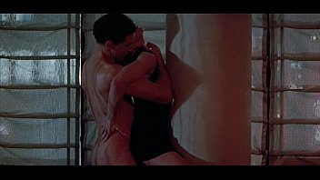 Sharon stone nude basic instink 2 Sharon stone in sliver clip 3
