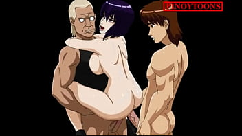 Gits (PinoyToons) Hentai Animation tumblr xxx video