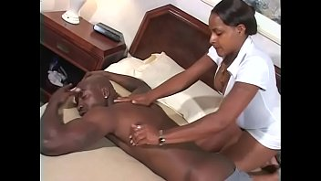 Roof pipe penetration flanges Hot ebony cutie ms.paris enjoys her wet pussy penetrated deep by a huge black pole