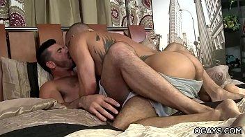 Xvideos Gay Marcus Isaacs